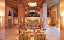 Foto Hotel e-Filoxenia Classical in Kalamata ( Messinia)